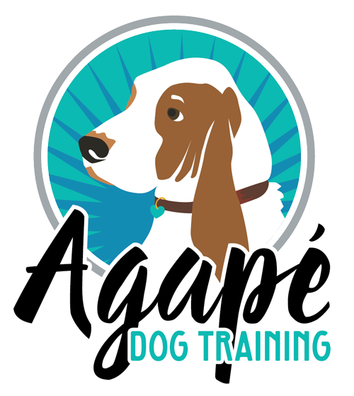 Agape Dog Training